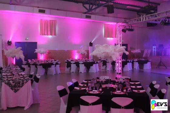 Organisation mariage Lille